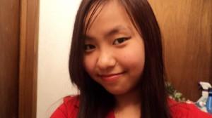 Mary Niang