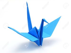 blue-origami-paper-crane-stock-photo-picture-and-royalty-free-paper-crane-origami-instructions-pdf-paper-crane-origami-instructions
