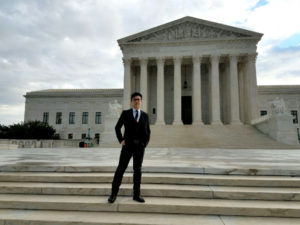 simon-tam-at-the-supreme-court